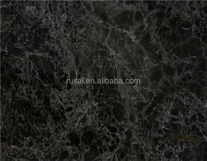 Table Decorative Waterproof Marble Plastic Pvc Self Adhesive Foil