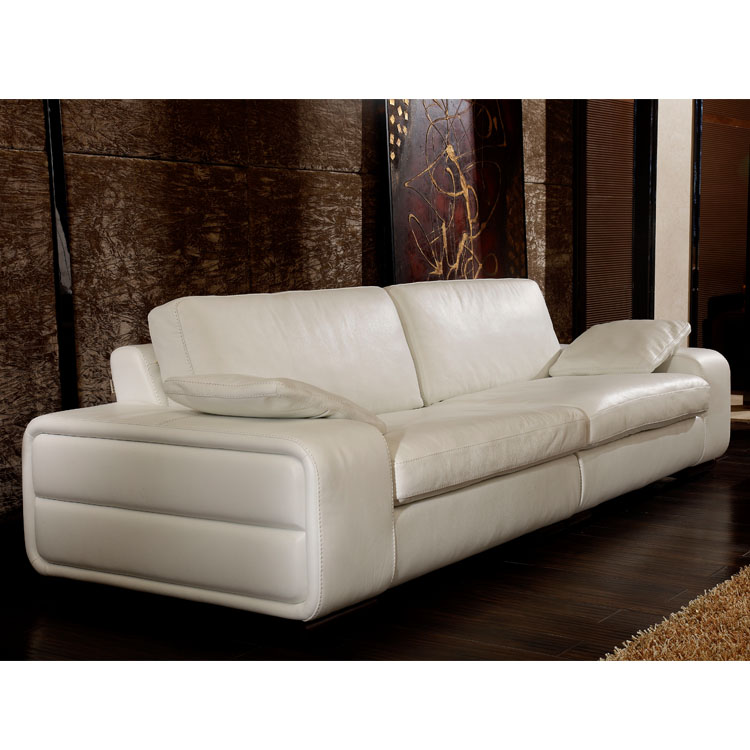 The Newest Stanley Leather Sofa India Sofas Italian Model For Home With Good Price