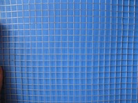 stainless steel welded wire mesh/fence/baskets