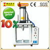 Pengda ISO9001 deep drawing hydraulic press machine