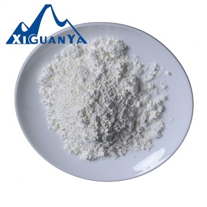 15 YEARS FACTORY Best price Dysprosium Oxide Dy2O3