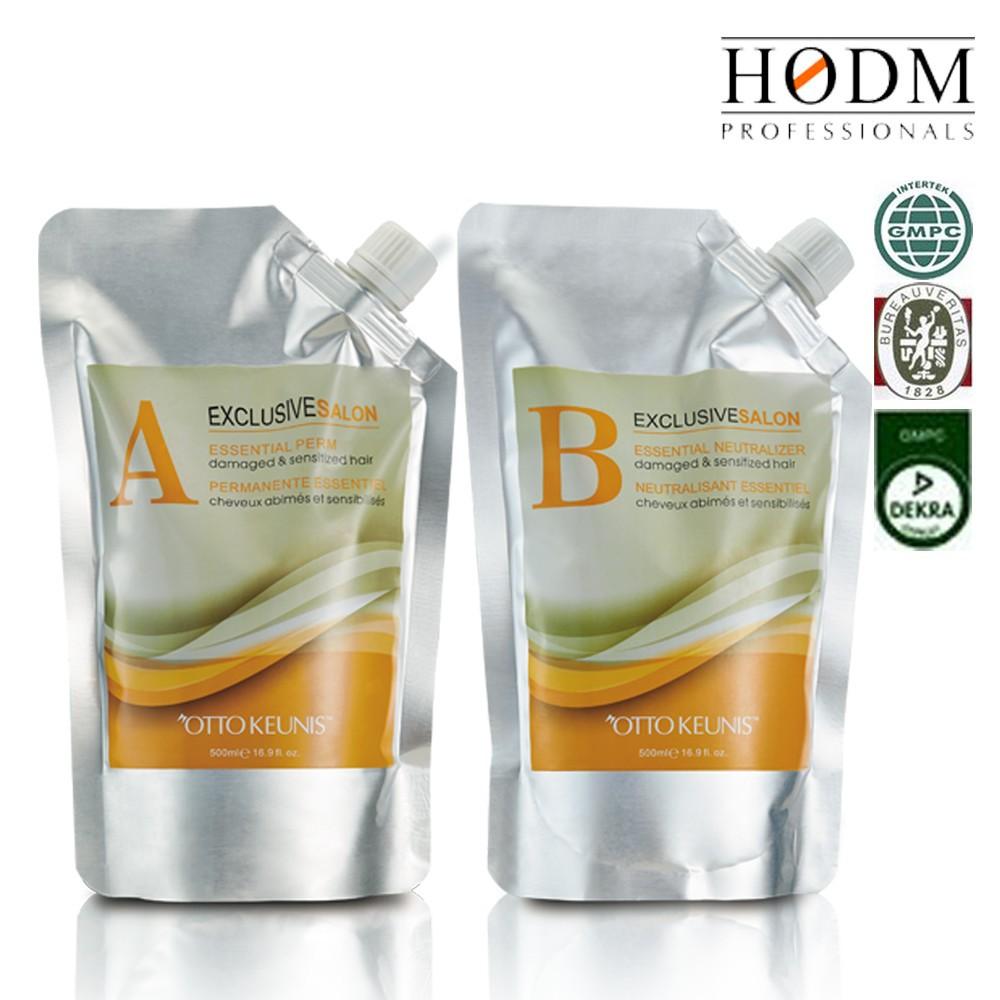 Straight perm products - Curl Hair Perm Cream Curl Hair Perm Cream Suppliers And Manufacturers At Alibaba Com