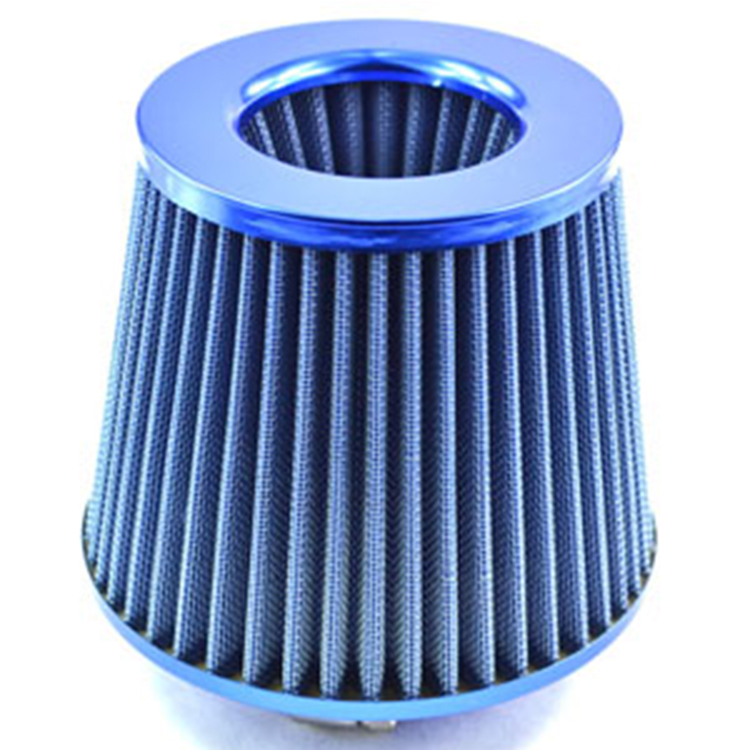 2019 China best quality GRWA High Performance Air Filter