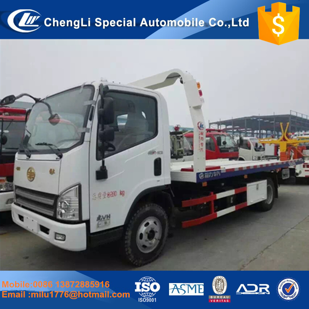 Rollback trucks rollback trucks suppliers and manufacturers at alibaba com