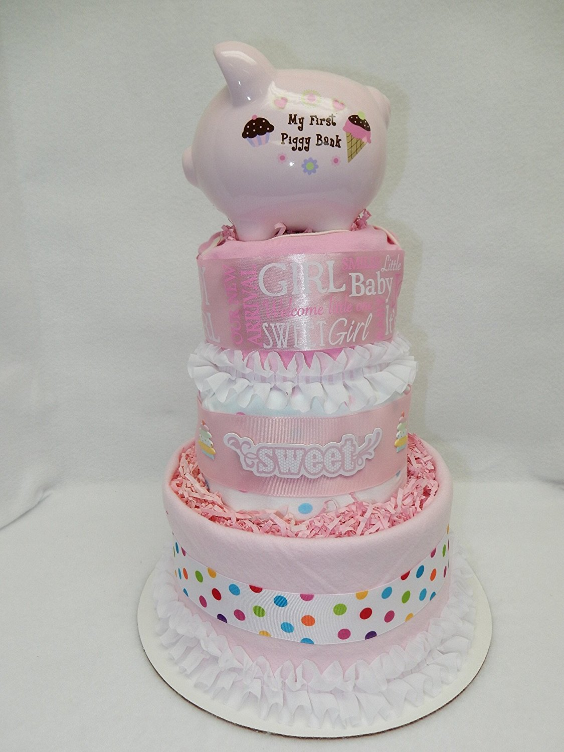 Cheap Bank Cake Find Bank Cake Deals On Line At Alibaba