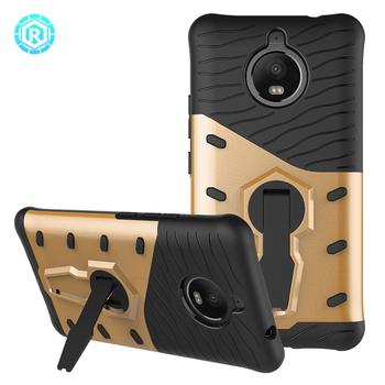 check out 2e5ef 6dd49 Shockproop Hybrid Defender Case For Moto E4 Plus Back Cover For Motorola E4  Plus Case - Buy Case For Moto E4 Plus,Back Cover For Motorola E4 Plus,For  ...