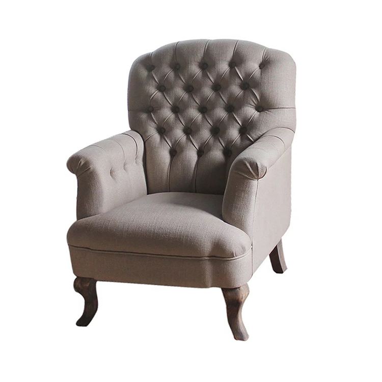 New arrival latest design reclining chair,single seater sofa chairs