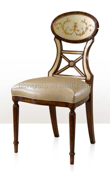Outstanding Luxury Regency Accent Side Chair Vintage English Victorian Living Room Furniture Bf11 09212B Buy Accent Chair Antique Royal Armchair Royal Living Creativecarmelina Interior Chair Design Creativecarmelinacom