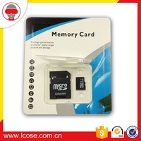 Professional 2GB 4GB 8GB Memory Card price Cheap Custom SD Card 16GB 32GB