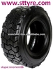rim guard bobcat tire 10-16.5