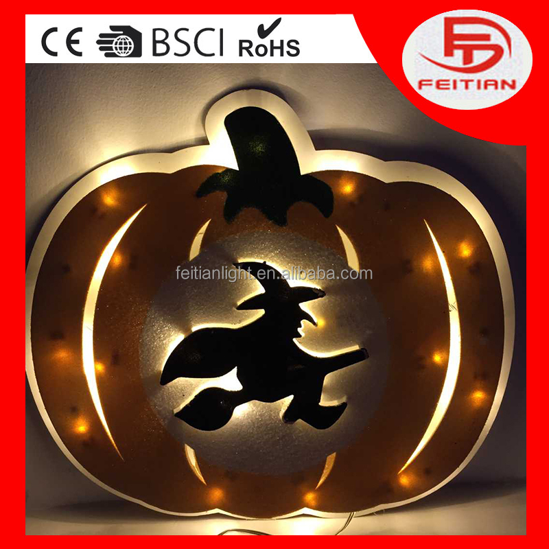 2016 New Style Led Christmas Light Decoration For Halloween With ...