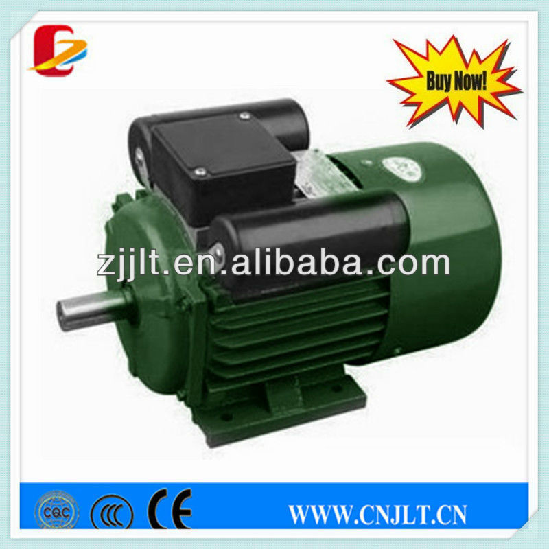 Wholesale 3 hp electric motor 3 hp electric motor 3hp 220v single phase motor