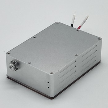 532nm Solid Green Laser For Lidar