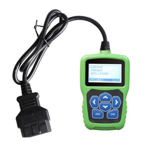OBDSTAR F108 PSA Pin Code Reading and Key Programming Tool for Peugeot Citroen DS