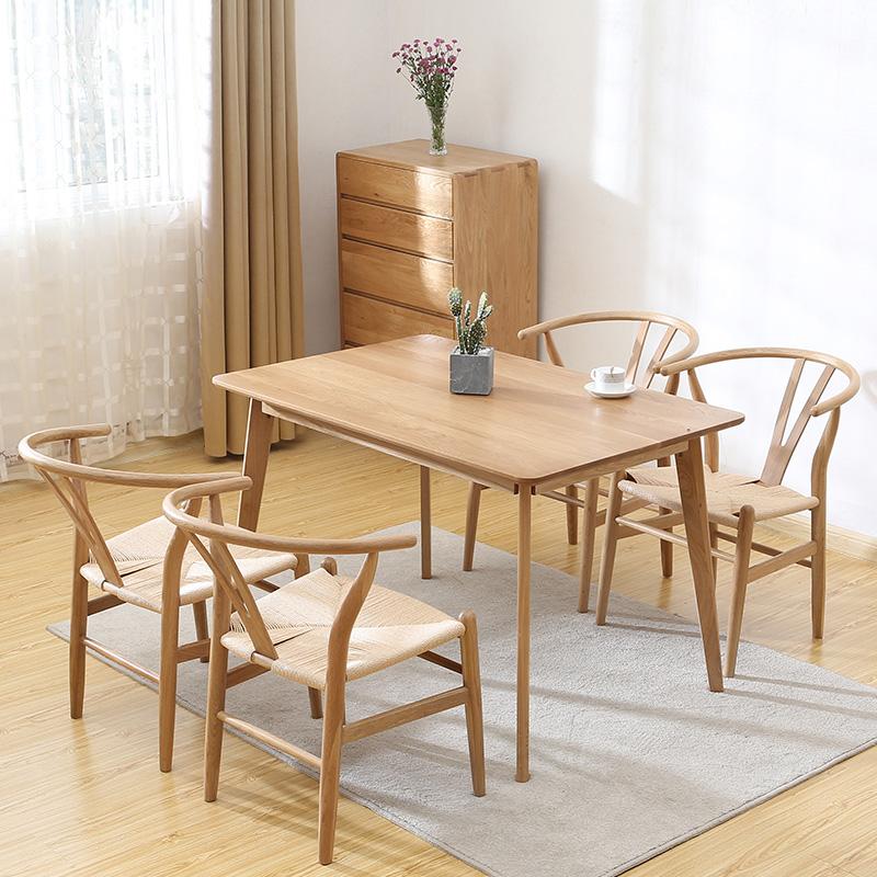 Venta al por mayor modelos de sillas de madera para comedor-Compre ...