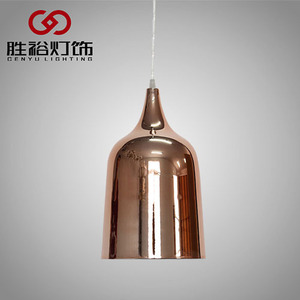CENYU classic Die casting crystal Copper flower chandelier lamp wall light pendant light candle light