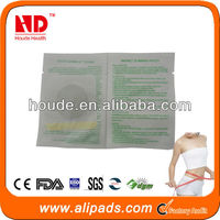 OEM Service ! Magnet Slimming Patch