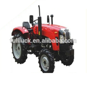 SW354 walking garden gravely two wheel tractor for sale wheeled tractors for sale seewon 4WD OEM