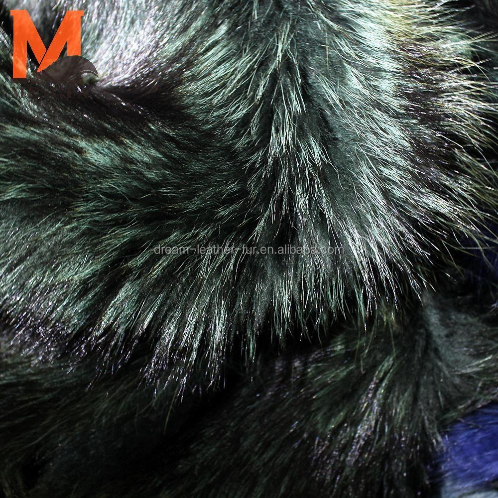 in winter fur - photo #32
