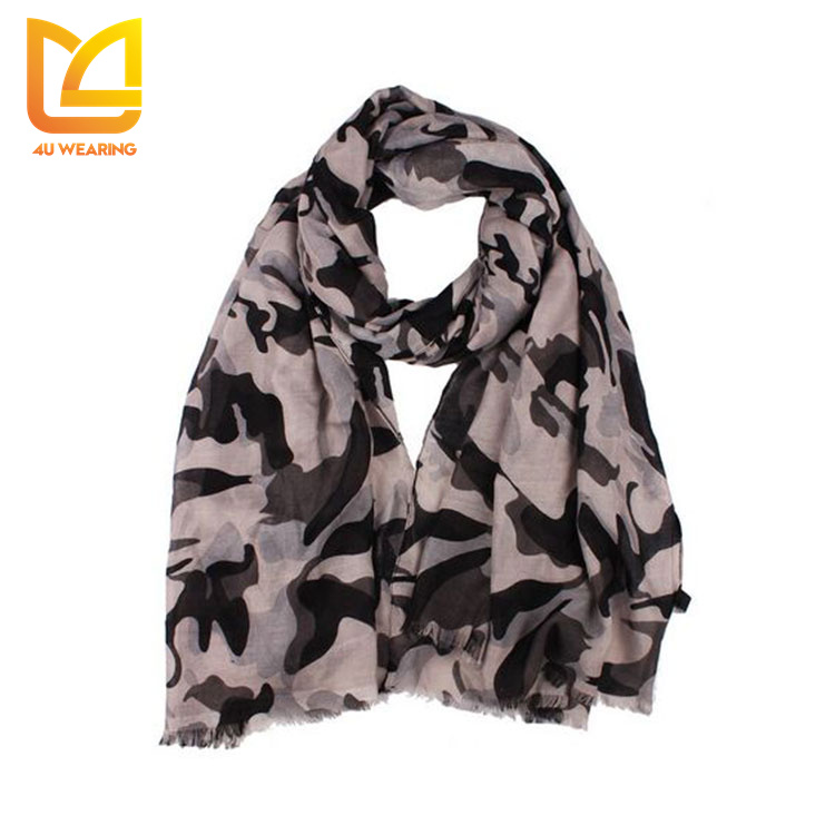Military Scarf, Military Scarf Suppliers and Manufacturers at Alibaba.com