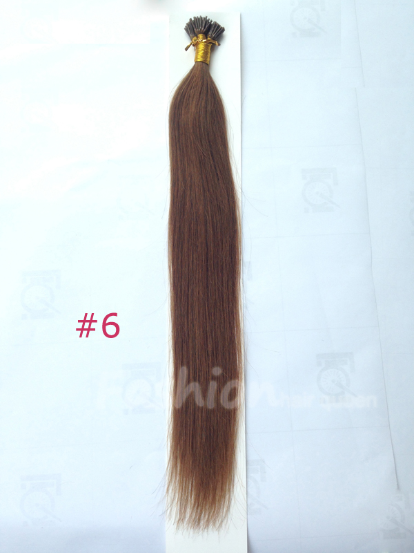 Buy Paon 6 Dark Brown Hair Color Kit Permanent 7 8 Minutes 2 Tubes