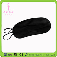private label travel relax shift workers sleep eyes mask