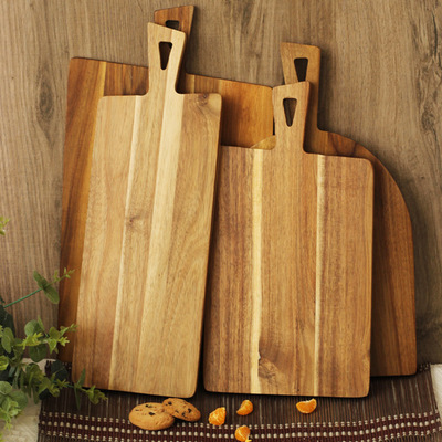 Elegant Cheese Board Paddle , Cheap Cutting Board Paddle Board