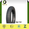 save energy Motorcycle Tyre 120/90-18 Reasonable design