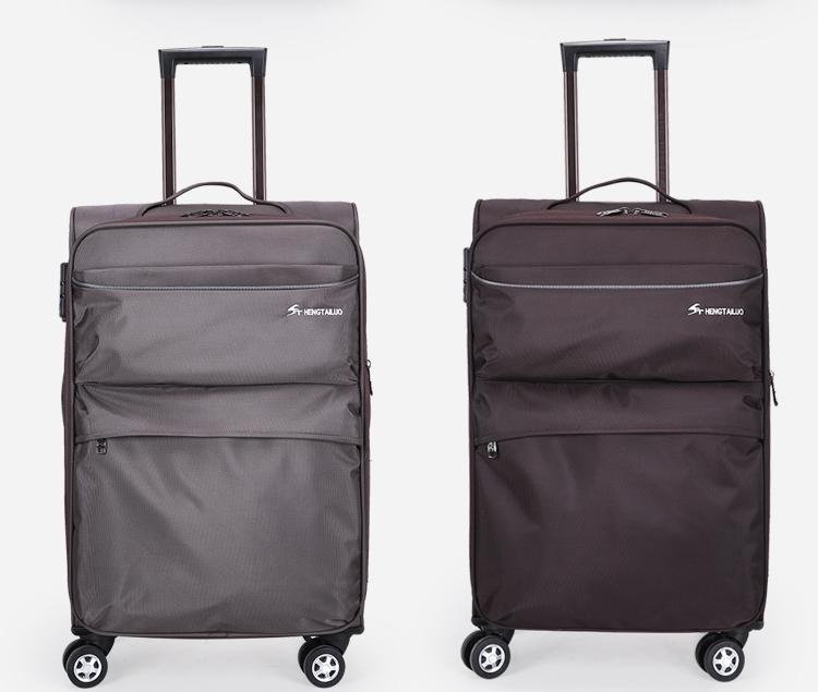 Royal Polo Luggage Trolley Case, Royal Polo Luggage Trolley Case ...