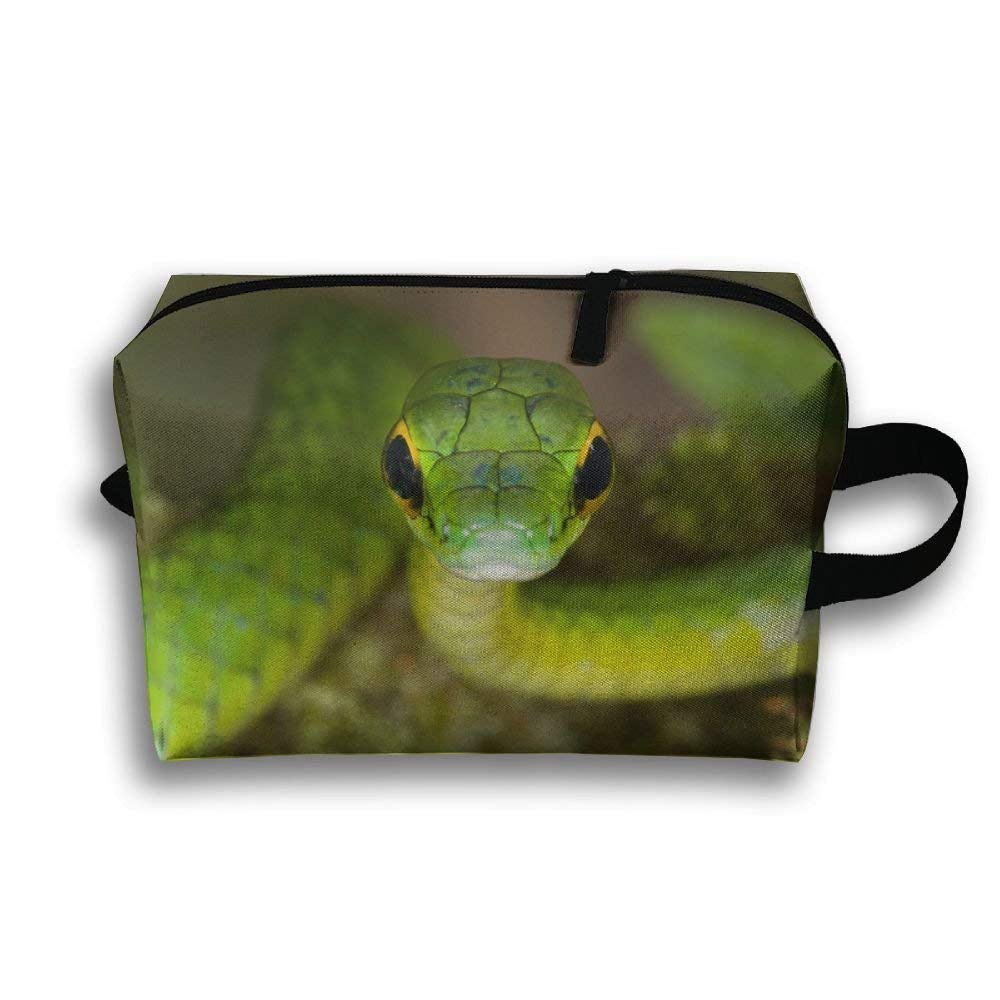 1dbd7948a25b Cheap Green Toiletry Bag, find Green Toiletry Bag deals on line at ...