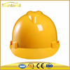 latest desirable HDPE fiberglass safety helmets vintage