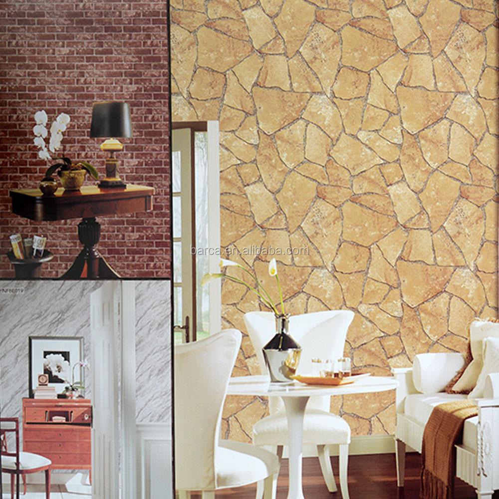 Billig 3D marmor tapete schönes design tapete großen verkauf ...