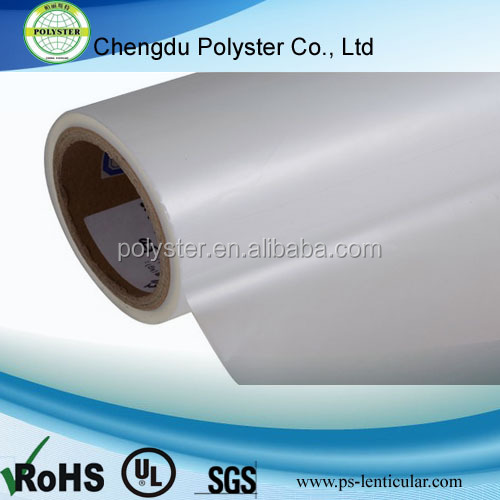 china plastics soundproof with pe protective film clear embossed not yellowing