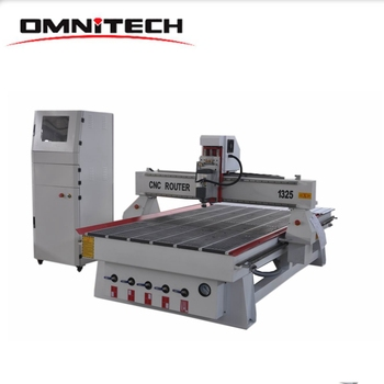 China Cnc Router With Ncstudio Cnc Control Card Driver