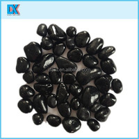 superior wholesale where to buy glass beads
