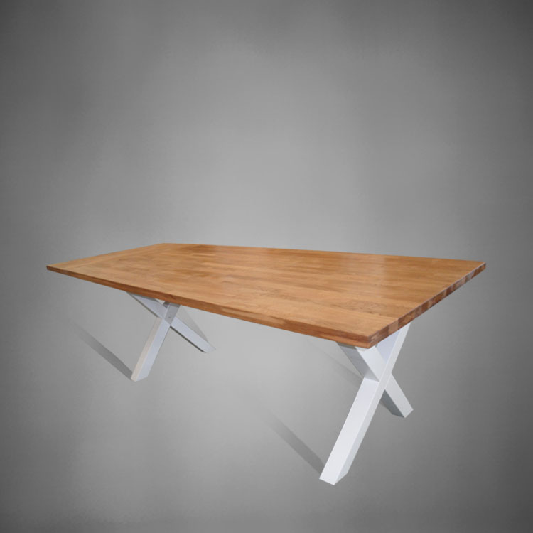 Press Wood Furniture Press Wood Furniture Suppliers and