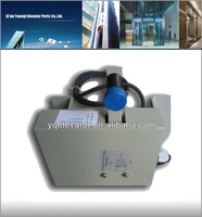 elevator anti-kickback device, elevator automatic rescue, elevator emergency rescue device ERD