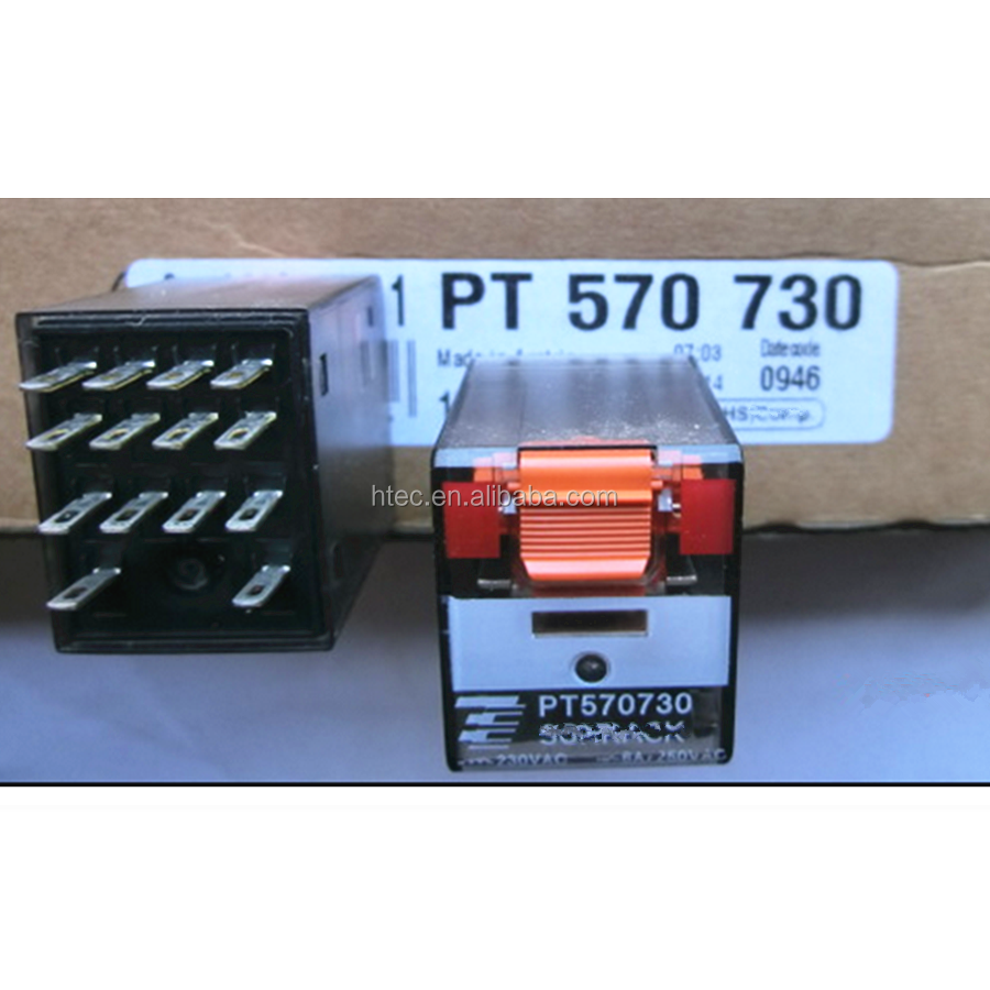 Lm Relay Lm Relay Suppliers And Manufacturers At Alibabacom - Goodsky spdt relay datasheet
