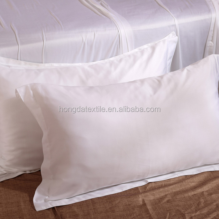 100% Bamboo Fiber Textile Bedding Sheet Set Products