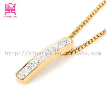 Latest design simple gold chain necklace for women view latest latest design simple gold chain necklace for women aloadofball Image collections