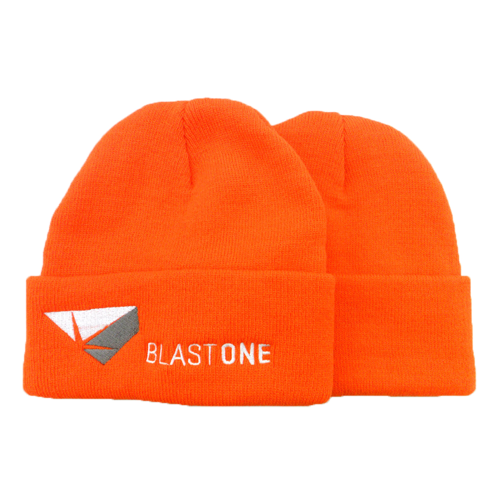 6d5a0a9f384 China Cashmere Knit Hat