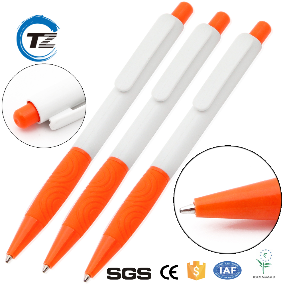 promotional gifts customized logo novelty pen and custom bone shape rollerball pens