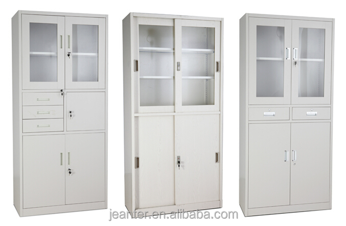 Glass Door Cabinet Glass Display Cabinet Wall Mount Glass File