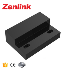Hall effect and Square Magnetic Field Car Parking Sensor