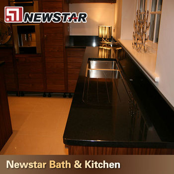 2014 New Design Hot Sale Zimbabwe Black Granite Countertop Buy Zimbabwe Black Granite