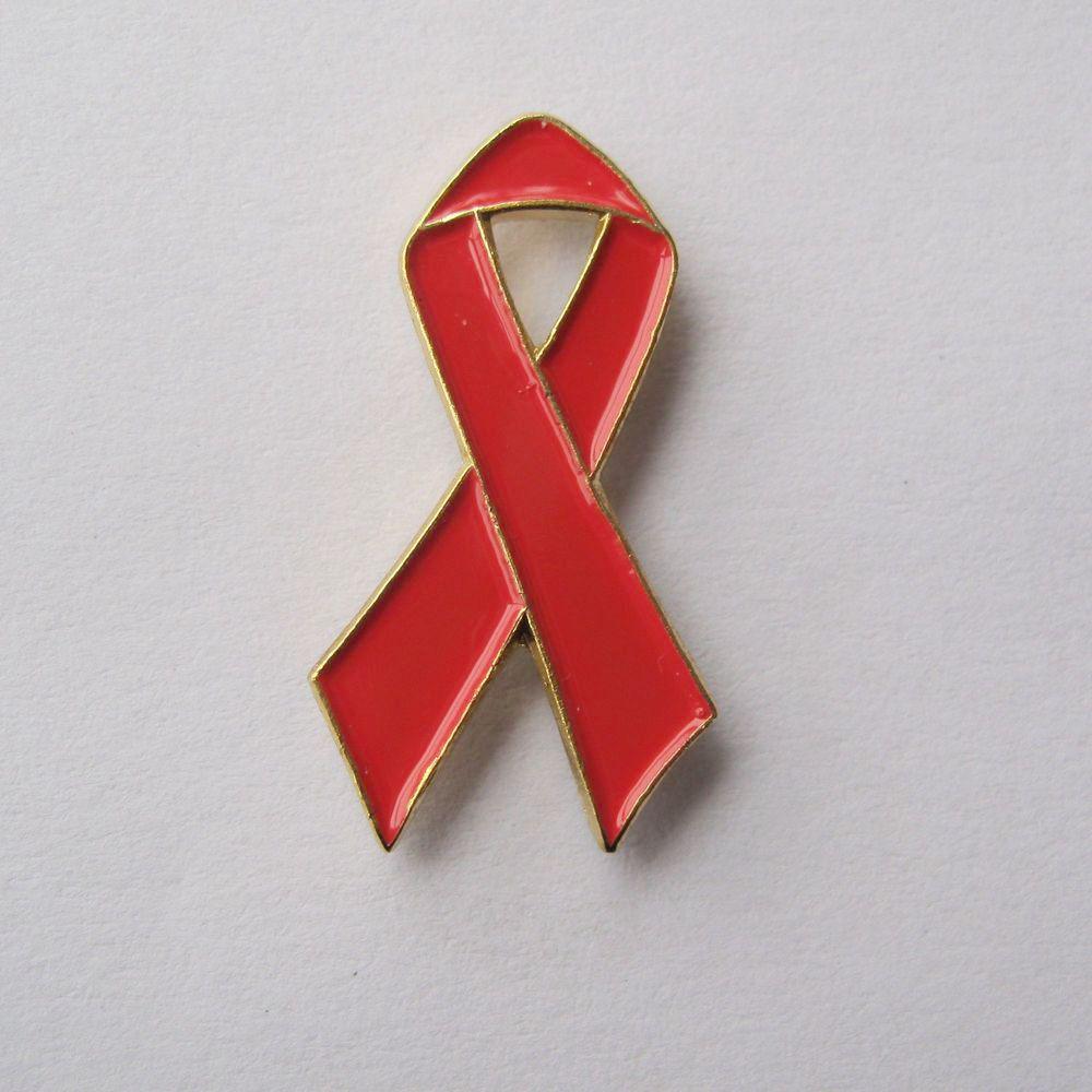 Aids Red Ribbon Lapel Pin - Buy Aids Ribbon Lapel Pin,Red Ribbon Lapel  Pin,Aids Lapel Pin Product on Alibaba com