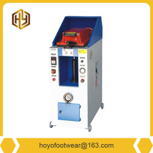 Good quality shoe sole attaching machine wholesale online