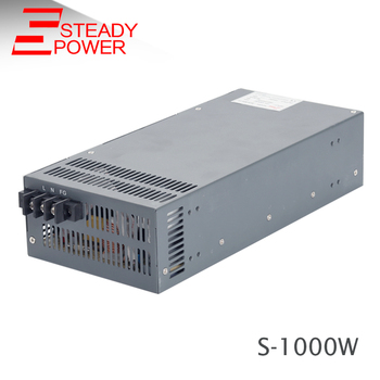 online sale AC power to DC power 36V led Switching power supply smps ...