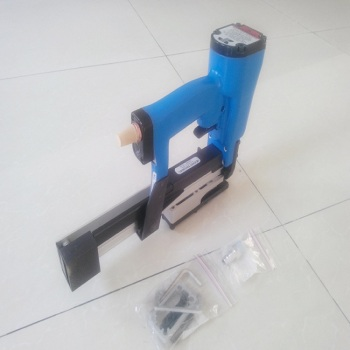 Pneumatic air stapler JK35-590U