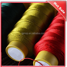 PP twine high Resistance Thread Nylon Fishing Twine